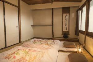 沖のまちやど   京都で遊ぼうSTAY ~京都で宿泊するならこのお宿 ...