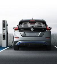 2018-nissan-leaf-mobile-charging - Kyotolease