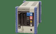 EDX-100A用LabVIEW計測器ドライバ|共和電業