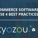 best practices in shipping