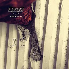 Wreck Fader (Kypski Music)