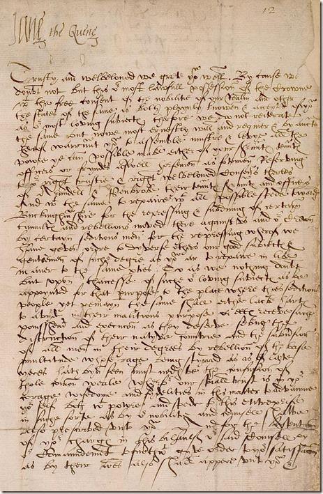 Jane_Grey_letter_as_Queen