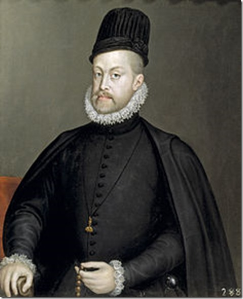 Philip_II_of_Spain_by_Sofonisba_Anguissola