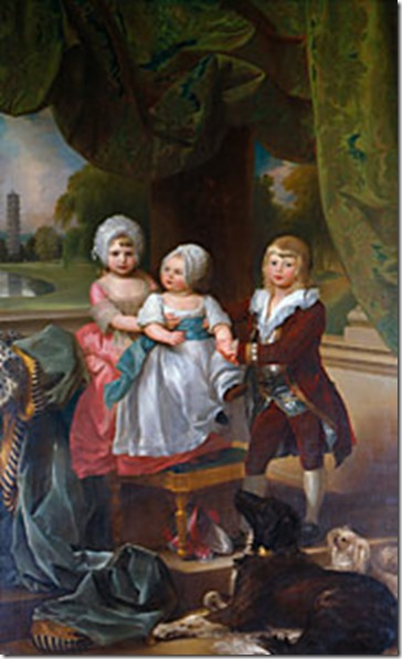 Prince_Adolphus,_Princess_Sophia,_and_Princess_Mary