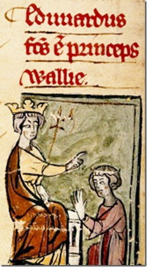 Edward_I_&_II_Prince_of_Wales_1301