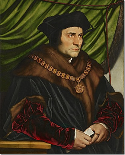 Thomas More by Hans_Holbein,_the_Younger