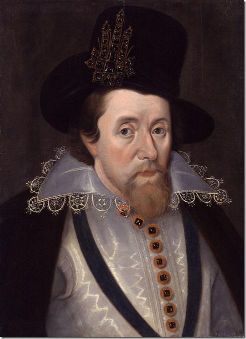 King_James_I_of_England_and_VI_of_Scotland_by_John_De_Critz_the_Elder