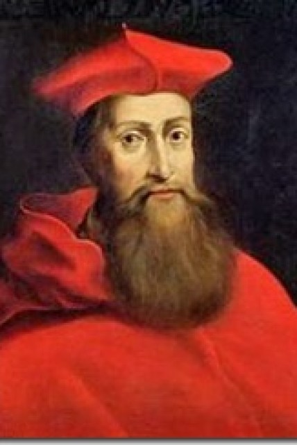 Cardinal_Reginald_Pole