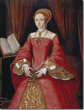 Elizabeth_I_when_a_Princess circa 1546