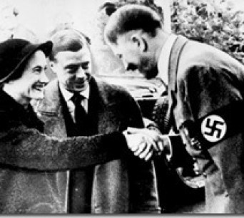 Duke_and_Duchess_of_Windsor_meet_Adolf_Hitler_1937