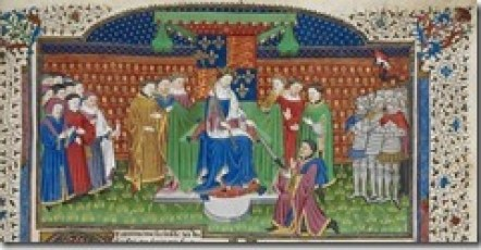 Henry_VI_enthroned_-_British_Library_Royal_MS_15_E_vi_f405r_(detail)