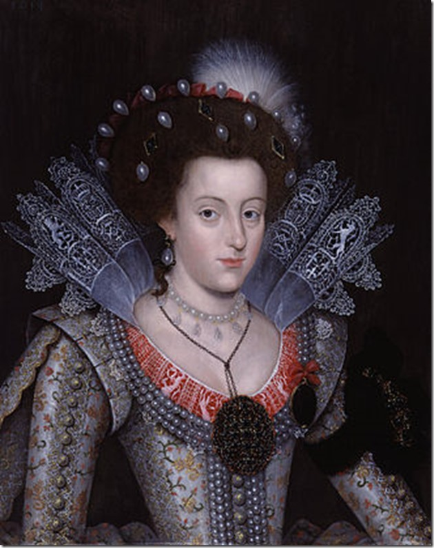 Elizabeth,_Queen_of_Bohemia_from_NPG