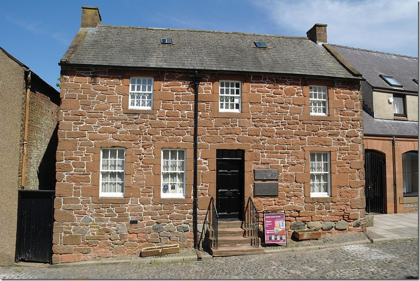 Robert_Burns'_House,_Dumfries