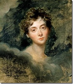 330px-Portrait_of_Lady_Caroline_Lamb
