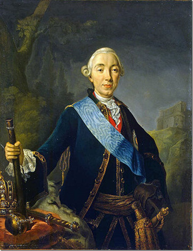 Coronation_portrait_of_Peter_III_of_Russia_-1761