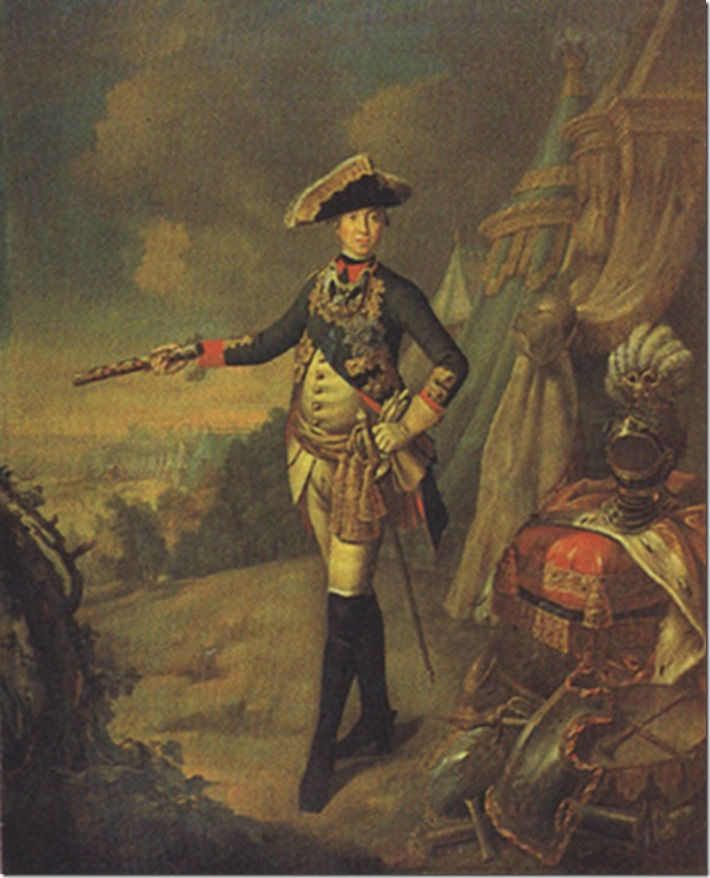 Peter_III_by_A.Antropov_(circa_1762,_Russian_museum)