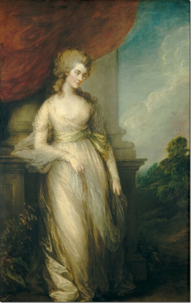 Thomas_Gainsboroguh_Georgiana_Duchess_of_Devonshire_1783