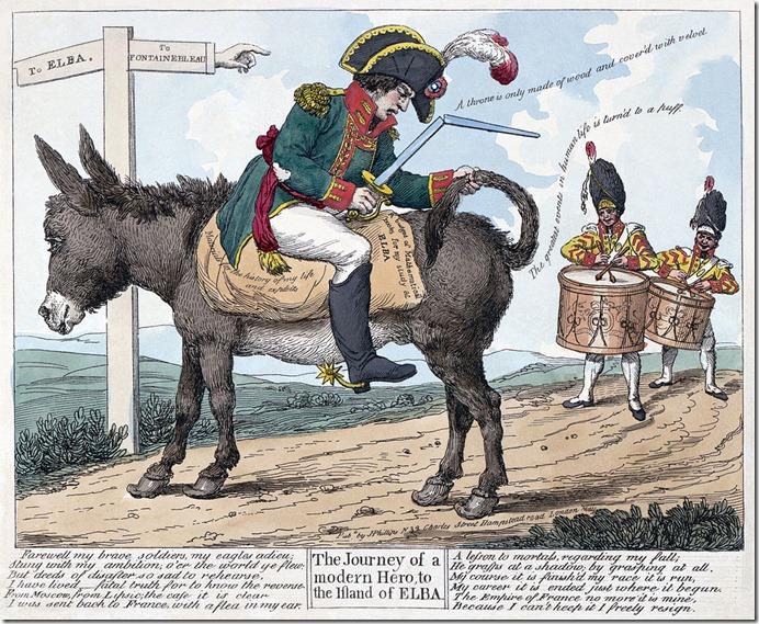 Napoleon's_exile_to_Elba3