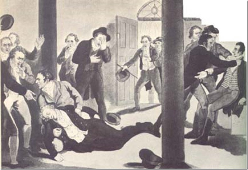 Assassination_of_Spencer_Perceval