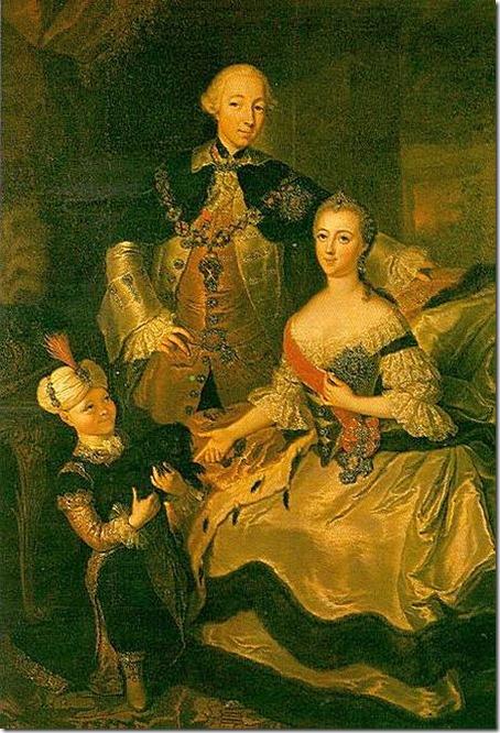 grand-duke-peter-fedorovich-grand-duchess-catherine-alexeyevna-and-page