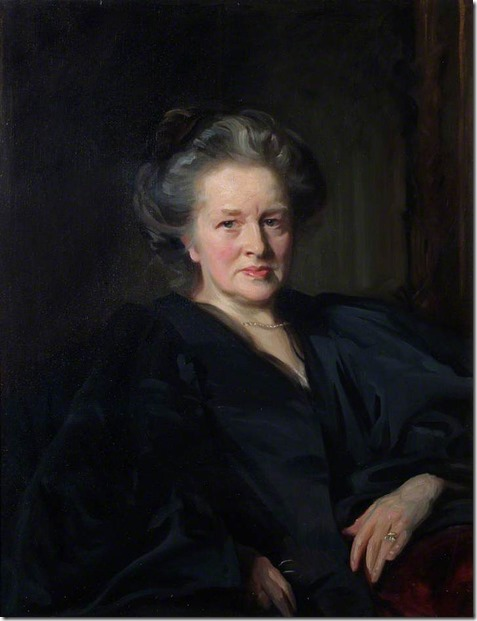 Elizabeth_Garrett_Anderson_(1900_portrait)