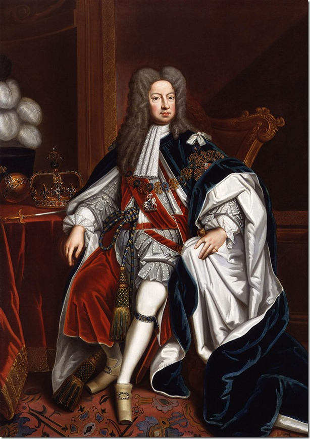 King_George_I_by_Sir_Godfrey_Kneller