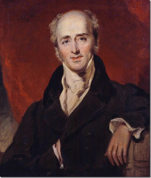 Charles_Grey,_2nd_Earl_Grey_by_Sir_Thomas_Lawrence_1828