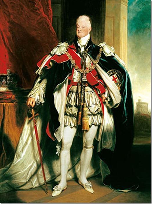 William_IV