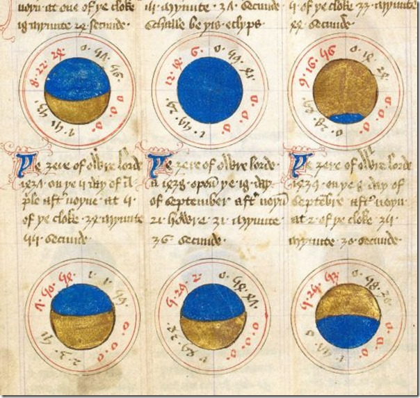ancient-astronomy-solar-eclipse 1430