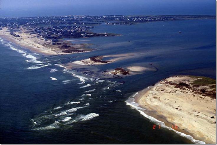 coastal-erosion-usgs