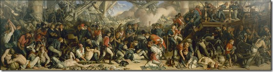 Daniel_Maclise_-_The_Death_of_Nelson