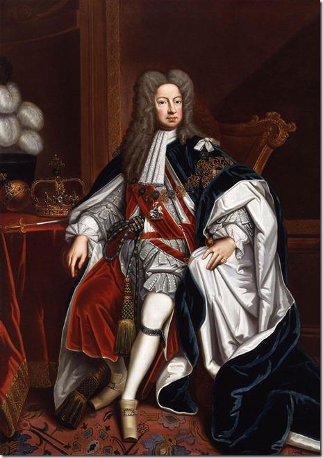 King_George_I_by_Sir_Godfrey_Kneller 1714