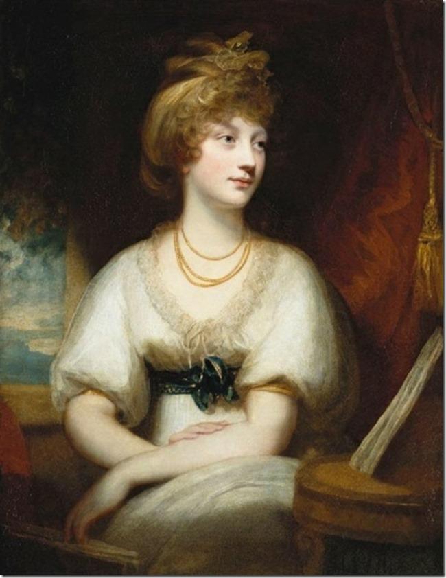 Princess_Amelia_(1783-1810)