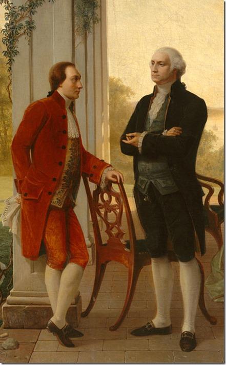 Washington_and_Lafayette_at_Mount_Vernon,_1784