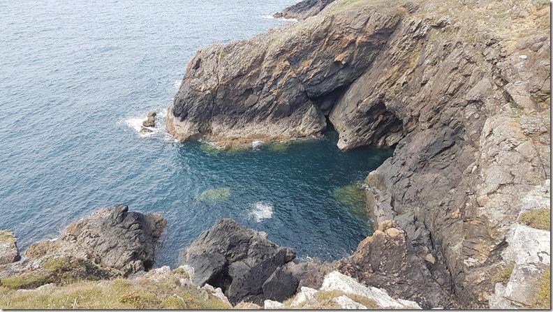 pembrokeshire coast 2