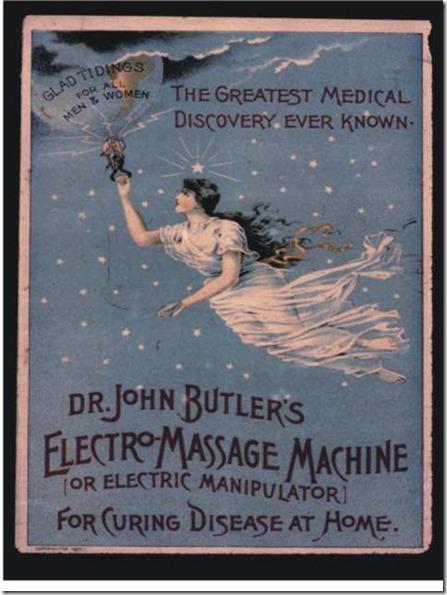 vintage-ads vibrator