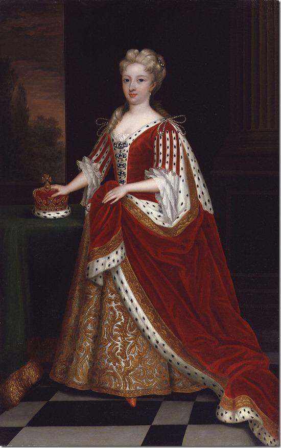 Caroline_Wilhelmina_of_Brandenburg-Ansbach_by_Sir_Godfrey_Kneller,_Bt