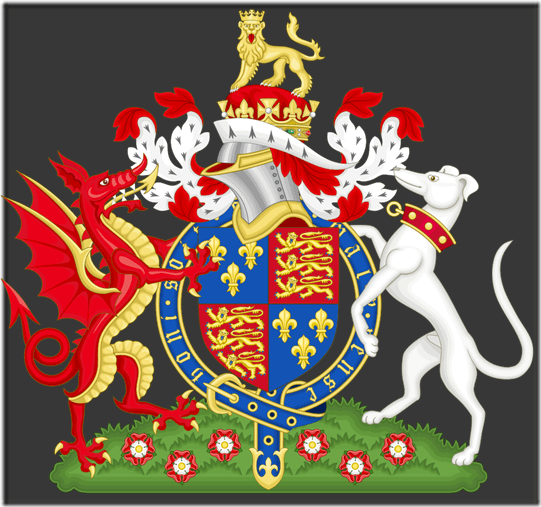 Coat_of_Arms_of_Henry_VII_