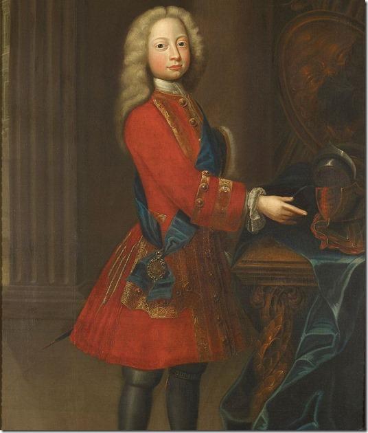 Frederick,_Prince_of_Wales circa 1720