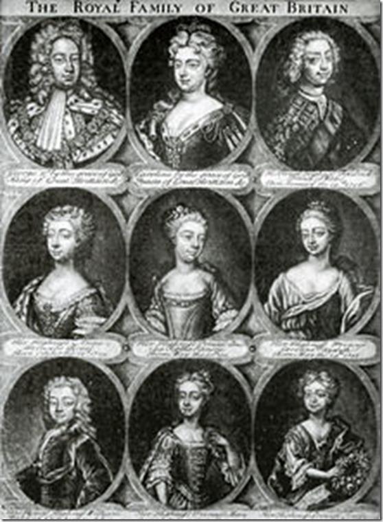 George_II,_Queen_Caroline,_and_children