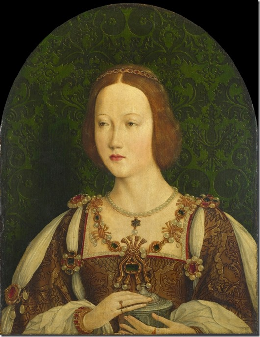 Mary_Tudor,_Princess_of_England,_Queen_of_France_and_Duchess_of_Suffolk (2)
