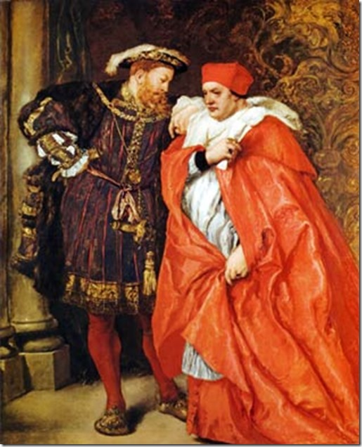 -henry-viii-and-wolsey