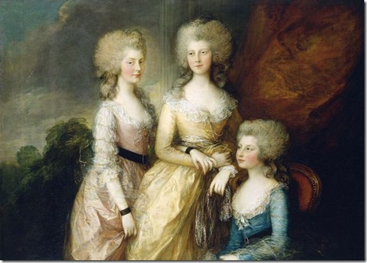 800px-The_Three_Eldest_Princesses,_Charlotte,_Princess_Royal,_Augusta_and_Elizabeth_-_Gainsborough_1784