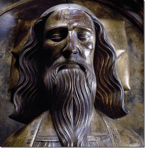Edward-III-king-England effigy