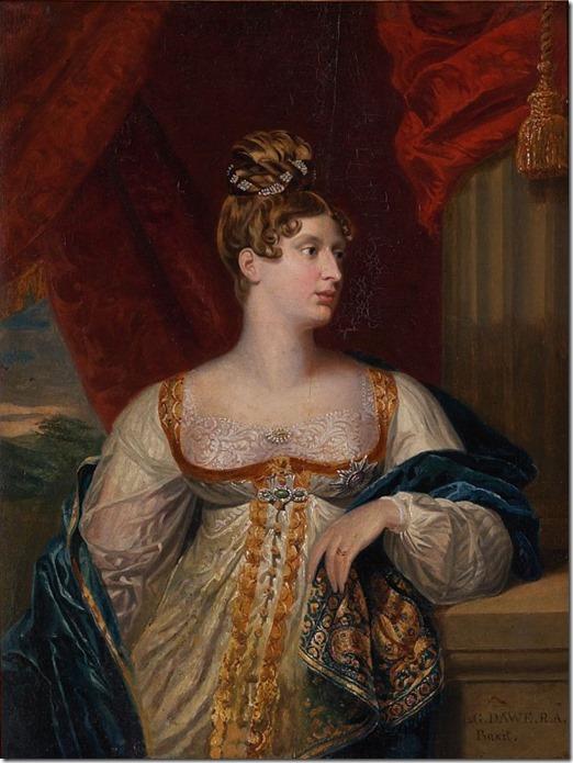 Princess Charlotte_Augusta_of_Wales