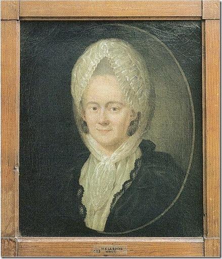 Sophie_von_La_Roche_-_Georg_Oswald_May_1778