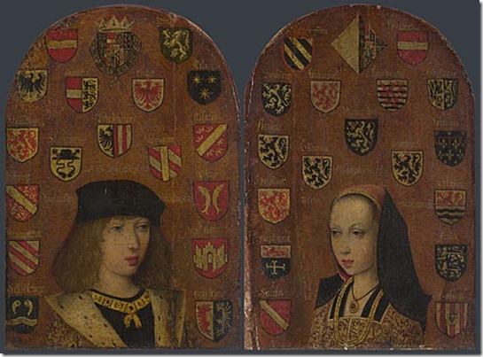 Philip_the_Handsome_and_Margaret_of_Austria