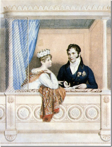Princess_Charlotte_Augusta_of_Wales_and_Leopold_I