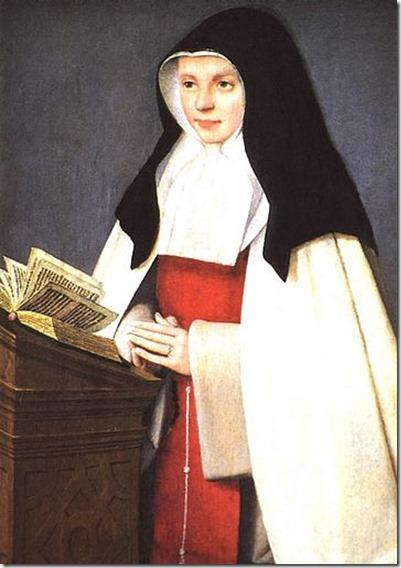 St._Joan_of_Valois