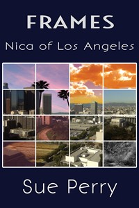 Nica of Los Angeles